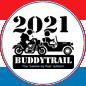 Buddy Trail