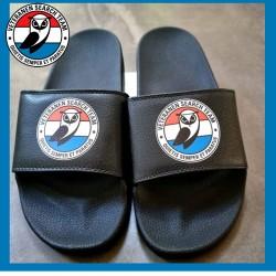 VST Slippers