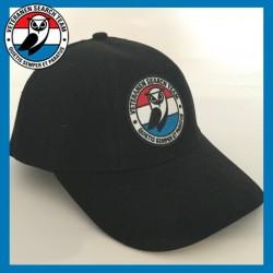 CAP VST