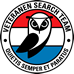 Veteranen Search Team